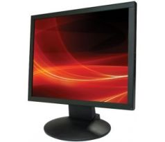 "Monitor 24/7 AS17-2 LED 17 ""HDMI konektor BNC"
