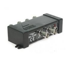 Video Splitter RV-2 / 4P ACTIVE