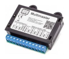 ACO MODULE CDN-MM multimaster