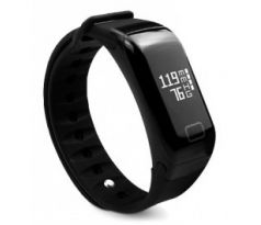 TIE SPORTS ACTIVE MEDIA-TECH MT854-BAND