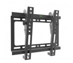 "TV MOUNT 17 ""-42"" AX MIRAGE"